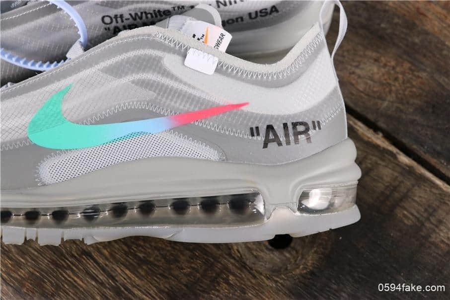 Air Nike 197 NewsColorwaysReleases Nike Max 35jLA4R