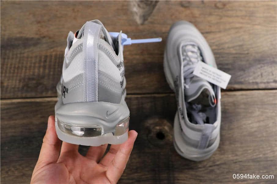 Bestelle Air Max 97 Damenschuhe. Nike AT