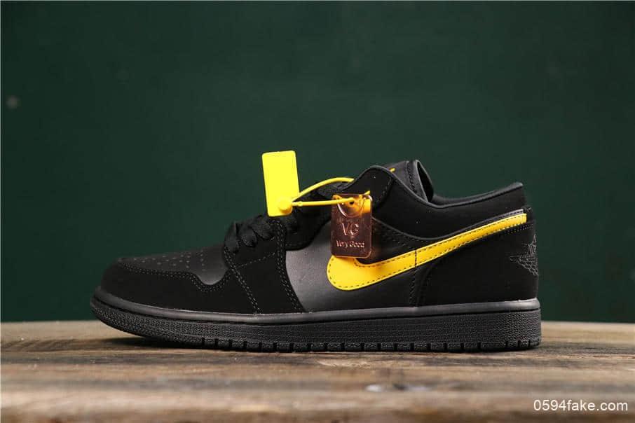 耐克Nike Air Jordan 1 AJ1 Low Suede Beige Pink 乔丹一代低帮百搭休闲文化篮球鞋 货号: