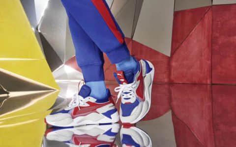 莆田高仿鞋市面各大纯原级版本工厂代号