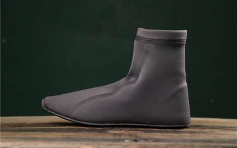 阿迪达斯Adidas Coachella Scuba纯原级ADLT椰子高帮袜子鞋侃爷最新力作原厂高科防水面料 货号:MY0224