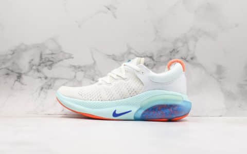 Nike Joyride Run FK公司级版本小红书爆款少量出货