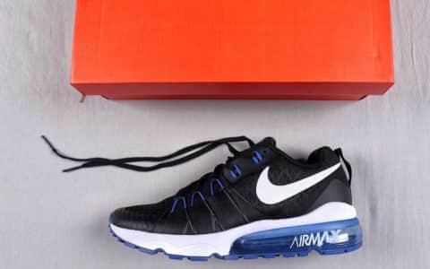 耐克Nike Air max Vapormax Flyknit SJD二代公司级版本大气垫2.0全新视觉全掌大气垫跑鞋 货号:880565-404