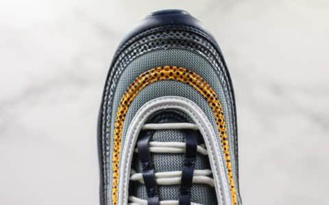 彪马PUMA UTILITYSUEDE彪马女子复古风休闲鞋以头层牛皮革材质纯原版本原版一比一量身定做 货号:370981-03