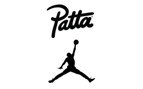 Patta x Jordan Brand还没有结束!难道还要放大招!?