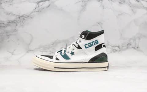 匡威Converse Chuck 70 x Carhartt Wip公司级卡哈特联名款低帮帆布板鞋原盒原标原鞋开模原厂硫化底