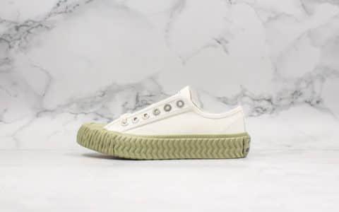 饼干鞋Excelsior公司级版本全新配色最高工艺饼干鞋ins爆款饼干鞋