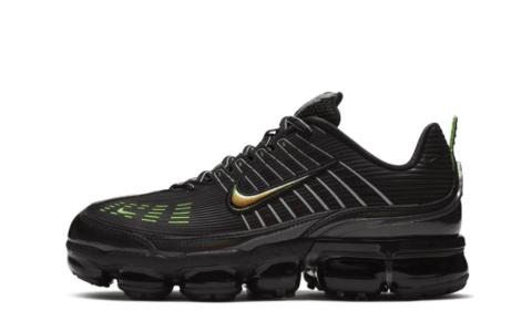Nike经典跑鞋重塑回归!你愿意为它买单吗?