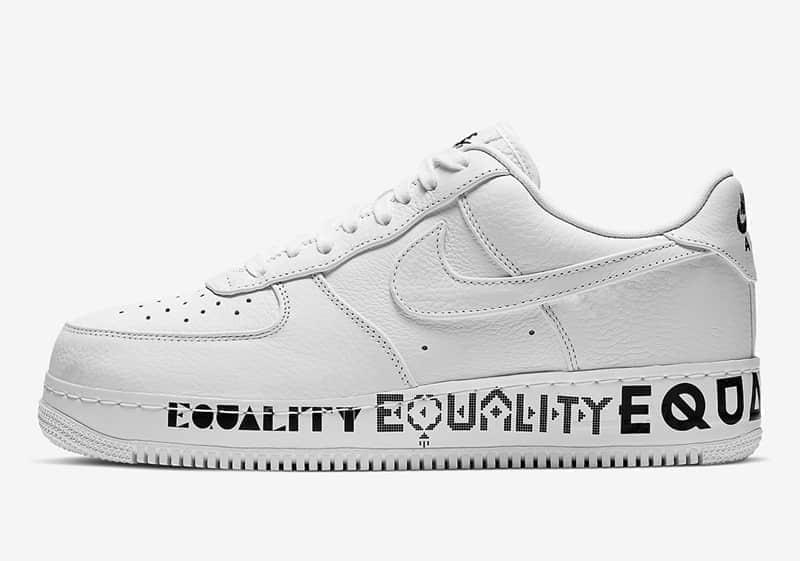 运动鞋, 涂鸦, 小白鞋