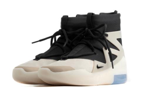 """全新Nike FOG 1"""" String""""即将登场!敬请期待! 货号:AR4237-902"""