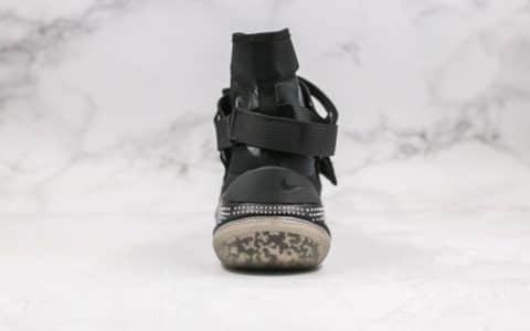 阿迪达斯Adidas Yeezy 700 V3 Azael公司级版本椰子700三代老爹鞋生胶色原档案数据开发原盒原标 货号:FW4980