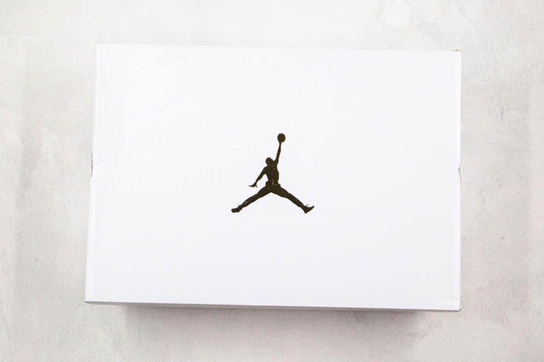 乔丹Air Jordan 1 Low公司级版本低帮AJ1蜘蛛网银色金属银原鞋开模 货号:553558-001
