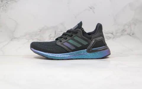匡威converse 1970S X LV联名款纯原版本高帮牛仔蓝色帆布鞋原厂硫化大底正确硅蓝软中底 货号:162055C