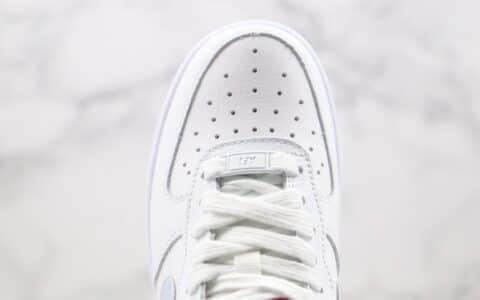 匡威Converse Chuck 70公司级版本高帮帆布鞋奶牛花纹蓝底双围条 货号:168904C
