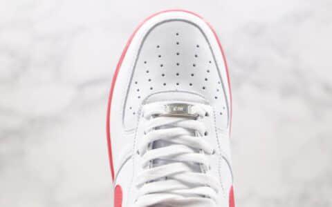 匡威CONVERSE Run Star Hike公司级版本低帮锯齿厚底军绿色帆布鞋原鞋开模一比一打造 货号:168818C