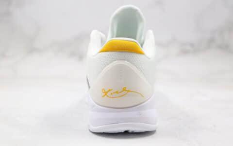 匡威Golf Le Fleur x Converse Chuck 70公司级版本小花联名高帮帆布鞋红蓝鸳鸯原楦开发 货号:169910C