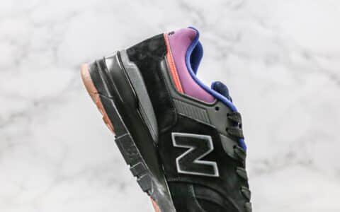 耐克Nike React-Type GTX公司级版本瑞亚N. 354 机能防水系列慢跑鞋白色 货号:BQ4737-001