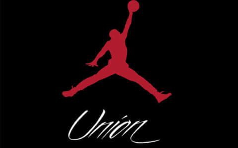 Union诞生30周年纪念!联名阵容超强大!你最期待AJ还是?