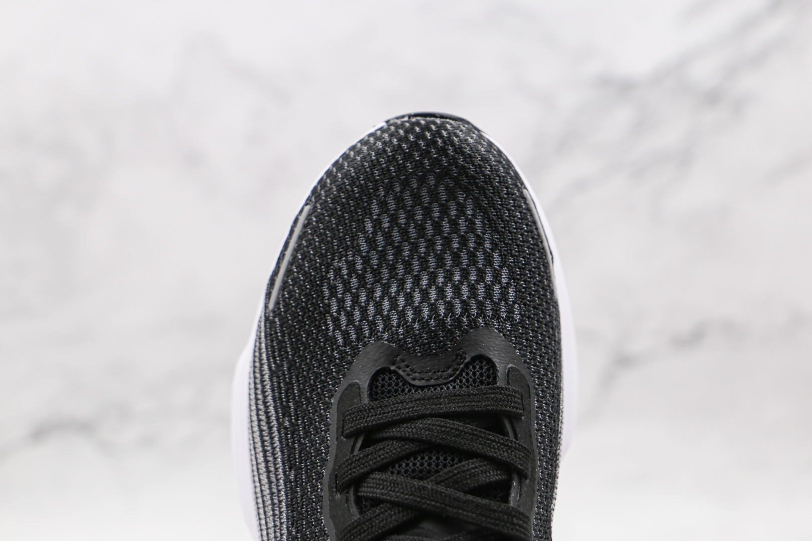 耐克Nike ZoomX Invincible Run FK纯原版本半透明黑粉色网面跑步鞋原档案数据开发 货号:CT2229-003