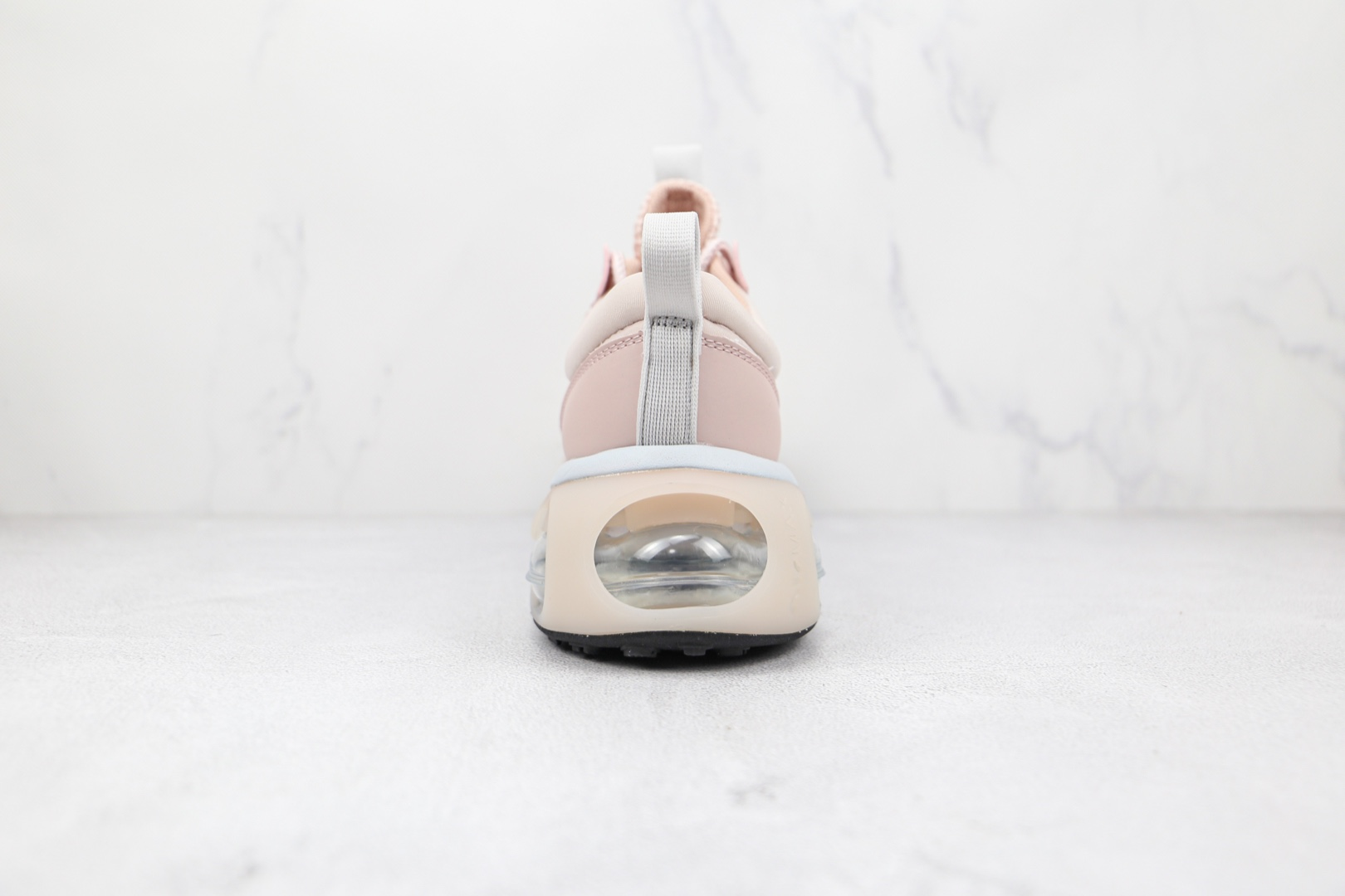 耐克Nike Air Max 2021纯原版本粉色Max2021半掌气垫鞋原鞋开模一比一打造 货号:DA1923-600
