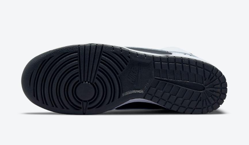 Supreme x Nike SB Dunk官图释出!发售不远了! 货号:DN3741-002