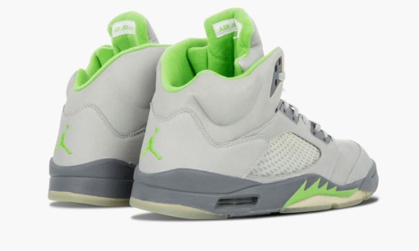 Jordan可真狠!明年的AJ都安排上了!8双鞋款都太帅了!
